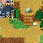 Harvest-Moon-Lumière-Espoir-Natsume-Screenshot12