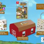 Harvest-Moon-Lumière-Espoir-Natsume-Switch-Collector