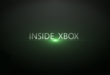 Xbox One – Revivez Inside Xbox Episode 2