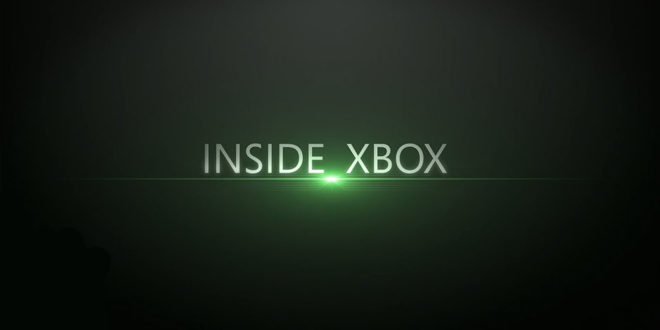 Inside-Xbox-Episode-2-Microsoft-Xbox-One-X