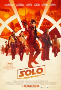 Solo-A-Star-Wars-Story-Disney-Lucasfilm-Affiche
