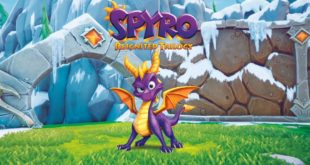 Spyro-Reignited-Trilogy-Toys-for-Bob-Logo