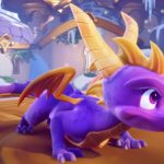 Spyro-Reignited-Trilogy-Toys-for-Bob-Screenshot02