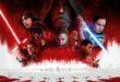 Star Wars : Les derniers Jedi – Aperçu des bonus