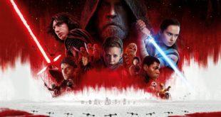 Star-Wars-Les-Derniers-Jedi-Disney-Lucasfilm