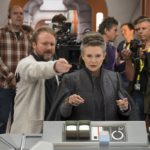 Star-Wars-Les-Derniers-Jedi-Disney-Lucasfilm-Making-Of02