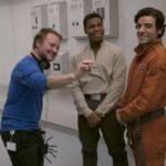 Star-Wars-Les-Derniers-Jedi-Disney-Lucasfilm-Making-Of04