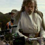 Star-Wars-Les-Derniers-Jedi-Disney-Lucasfilm-Making-Of06