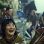 Star-Wars-Les-Derniers-Jedi-Disney-Lucasfilm-Making-Of08