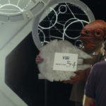 Star-Wars-Les-Derniers-Jedi-Disney-Lucasfilm-Making-Of09
