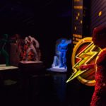 dc-super-heros-exposition-la-vilette-the-art-of-the-brick-5