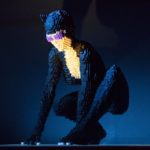 dc-super-heros-exposition-la-vilette-the-art-of-the-brick-7
