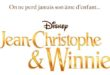 jean-christophe-winnie-disney-studios-film-bande-annonce-video-trailer