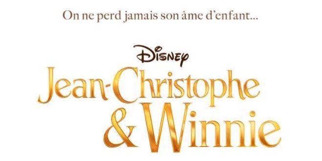 jean-christophe-winnie-disney-studios-film-bande-annonce-video-trailer