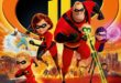 les-indesctrutibles-2-video-trailer-disney-pixar-affiche-sortie