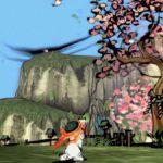 okami-hd-test-capcom-avis-review-xbox-one-x-screenshot-2