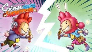 scribblenauts-showdown-party-game-nintendo-switch