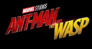 Ant-Man-and-the-Wasp-Marvel-Disney-Logo