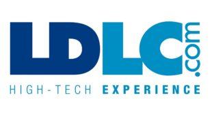 LDLC-ECommerce-Informatique