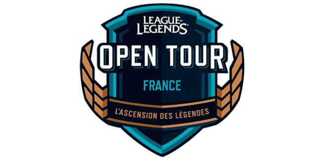League-of-Legends-Open-Tour-Riot-Games