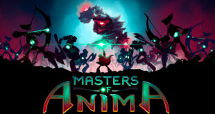 Masters-of-Anima-Passtech-Games-Focus-Home-Interactive-Logo