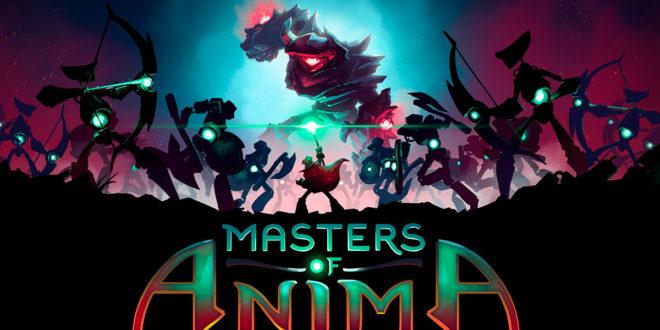Masters-of-Anima-Passtech-Games-Focus-Home-Interactive-Logo
