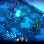 Masters-of-Anima-Passtech-Games-Focus-Home-Interactive-Screenshot03