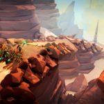 Masters-of-Anima-Passtech-Games-Focus-Home-Interactive-Screenshot04