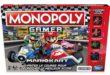 Monopoly Gamer : Mario Kart – Date de sortie