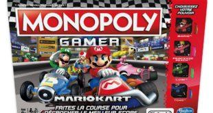 Monopoly-Mario-Kart-Hasbro-Nintendo01