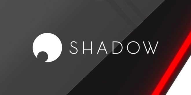 Shadow-PC-Cloud-Gaming