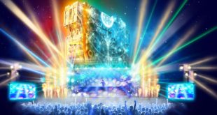 disneyland-paris-electroland-video-annonce-soiree-dj-walt-disney-studios