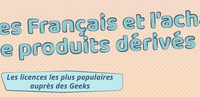 etude-idealo-pop-culture-conssomation-produit-france-1
