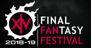final-fantasy-fan-festival-2018-2019-video-annonce