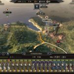 total-war-throne-of-britannia-test-avis-review-screenshot-1