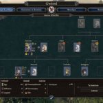 total-war-throne-of-britannia-test-avis-review-screenshot-6