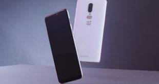 OnePlus-6-Silk-White01