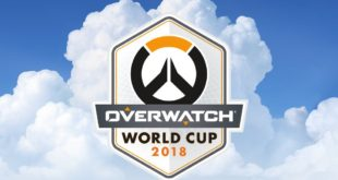 Overwatch-World-Cup-2018