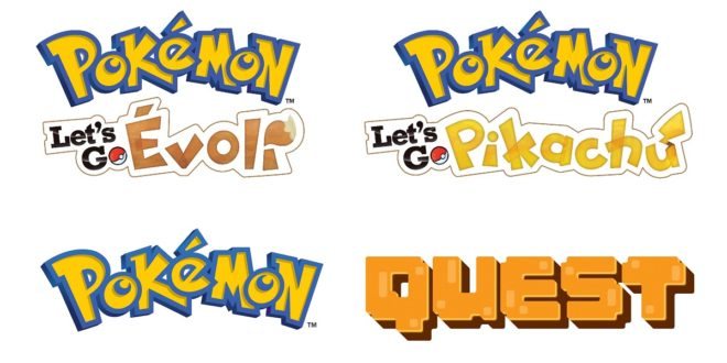 Pokémon-Lets-Go-Quest-Nintendo-Game-Freaks