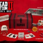 Red-Dead-Redemption-2-Rockstar-Coffret-du-Collectionneur