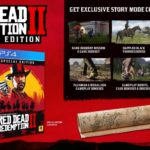 Red-Dead-Redemption-2-Rockstar-Edition-Spéciale