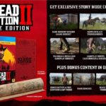 Red-Dead-Redemption-2-Rockstar-Edition-Ultime