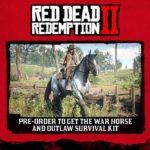 Red-Dead-Redemption-2-Rockstar-Précomande