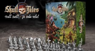 Skull-Tales-Full-Sail-Eclipse-Editorial14