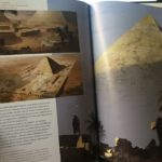 assassins-creed-origins-artbook-review-avis-hachette-heroes-2