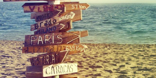 inspiration-voyage-aplli-vacances
