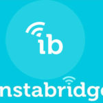 instabridge-android