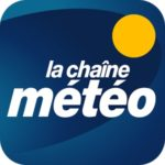 la-chaine-meteo-application-android