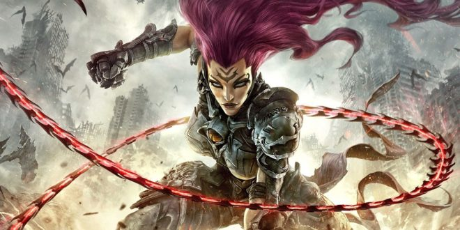 Darksiders-III-THQ-Nordic-Fury