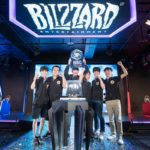 Heroes-of-the-Storm-HGC-Heroes-Global-Championship-Blizzard
